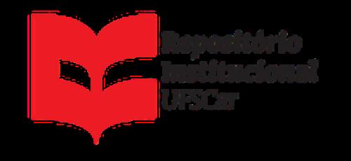 Repositório UFSCar