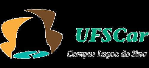 Campus Lagoa do Sino