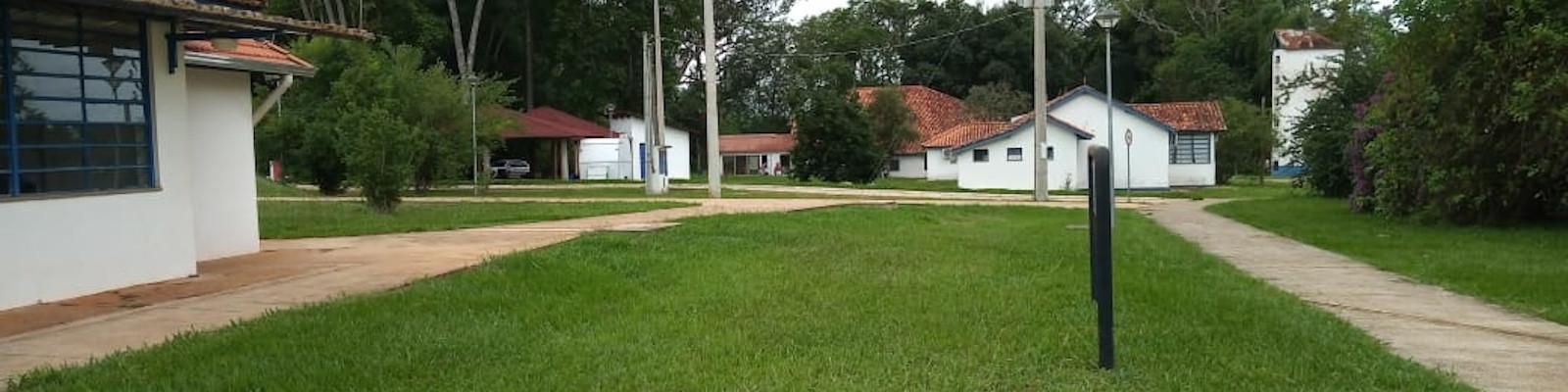 Banner Campus